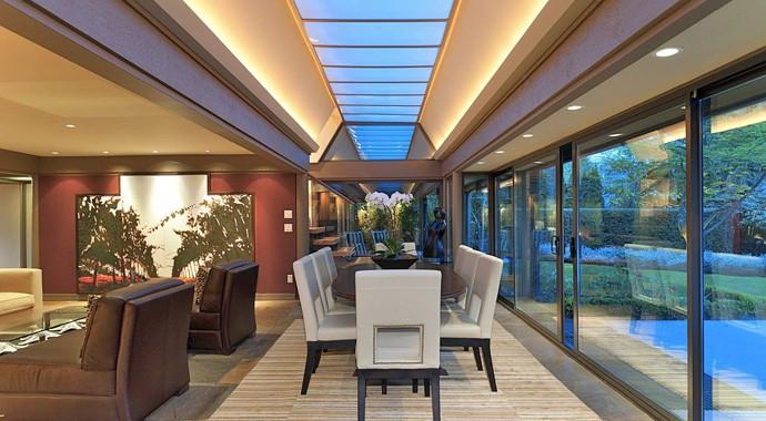 designrulz-Zen Contemporary Residence -013