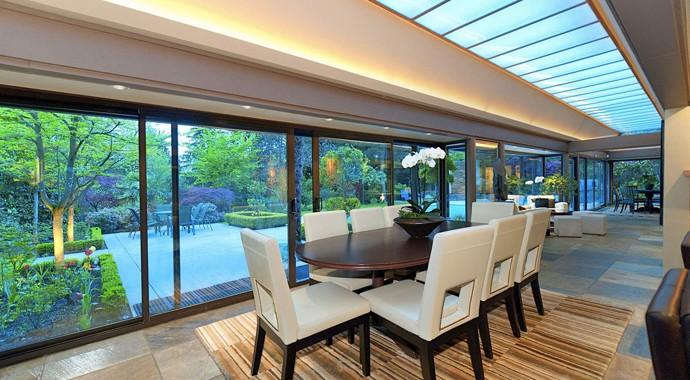 designrulz-Zen Contemporary Residence -014