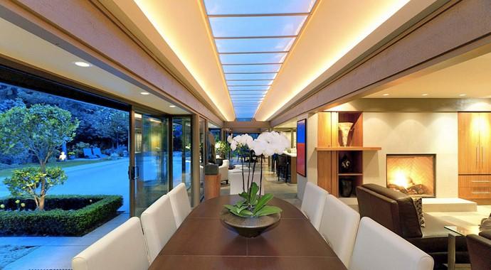 designrulz-Zen Contemporary Residence -015