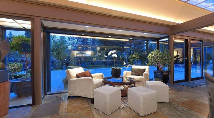 designrulz-Zen Contemporary Residence -016