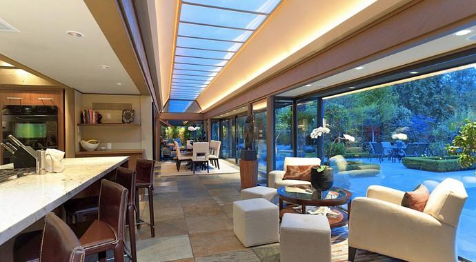 designrulz-Zen Contemporary Residence -017