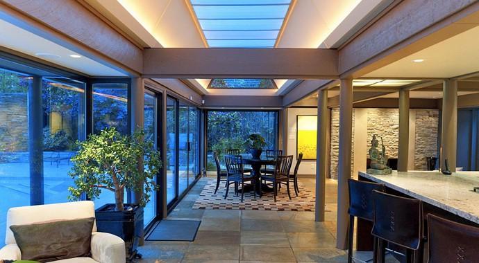 designrulz-Zen Contemporary Residence -018