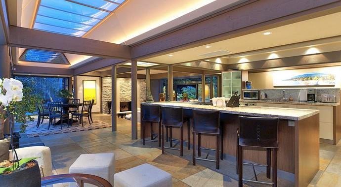 designrulz-Zen Contemporary Residence -019