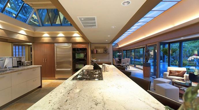 designrulz-Zen Contemporary Residence -021