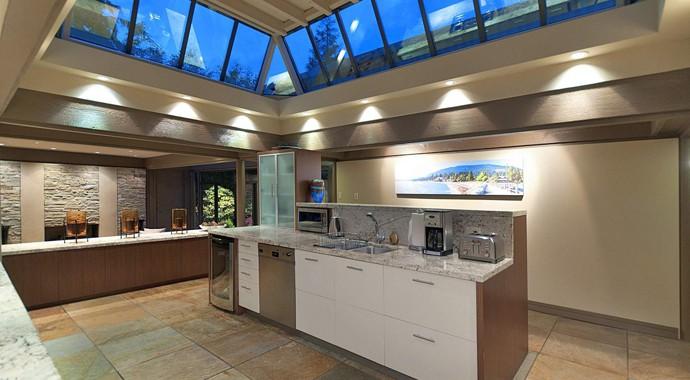 designrulz-Zen Contemporary Residence -022