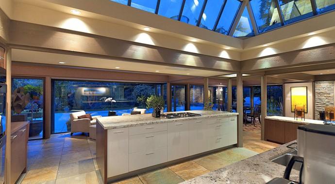 designrulz-Zen Contemporary Residence -023