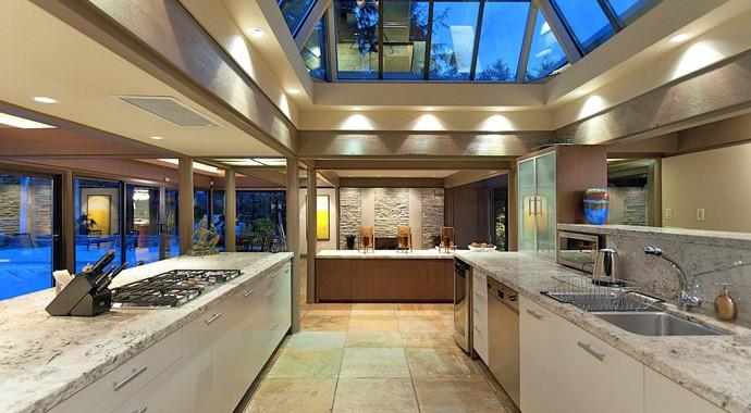 designrulz-Zen Contemporary Residence -024