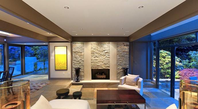 designrulz-Zen Contemporary Residence -025