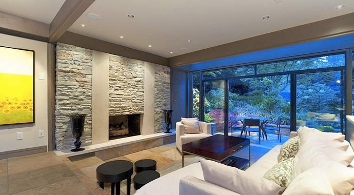 designrulz-Zen Contemporary Residence -026