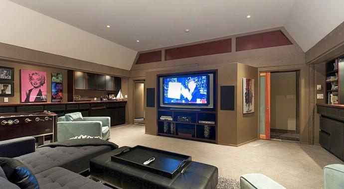 designrulz-Zen Contemporary Residence -027