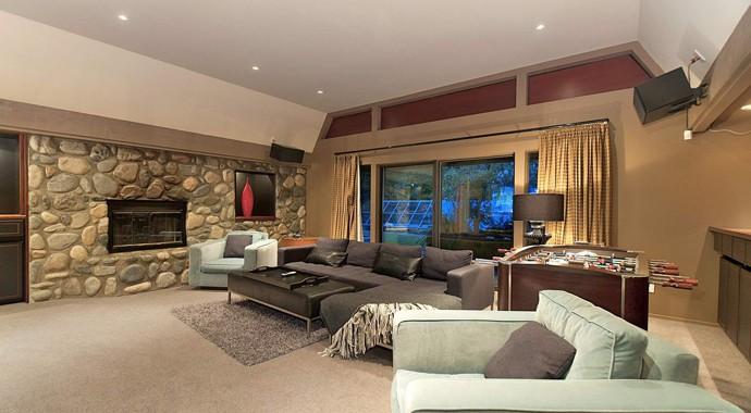 designrulz-Zen Contemporary Residence -028