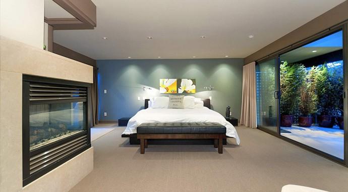 designrulz-Zen Contemporary Residence -029