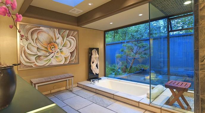 designrulz-Zen Contemporary Residence -030