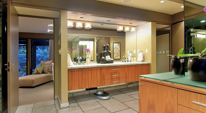 designrulz-Zen Contemporary Residence -031