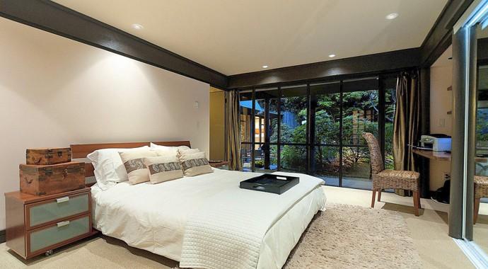 designrulz-Zen Contemporary Residence -032