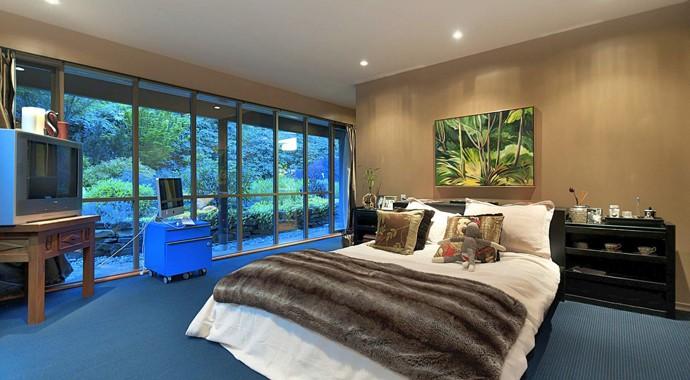 designrulz-Zen Contemporary Residence -033
