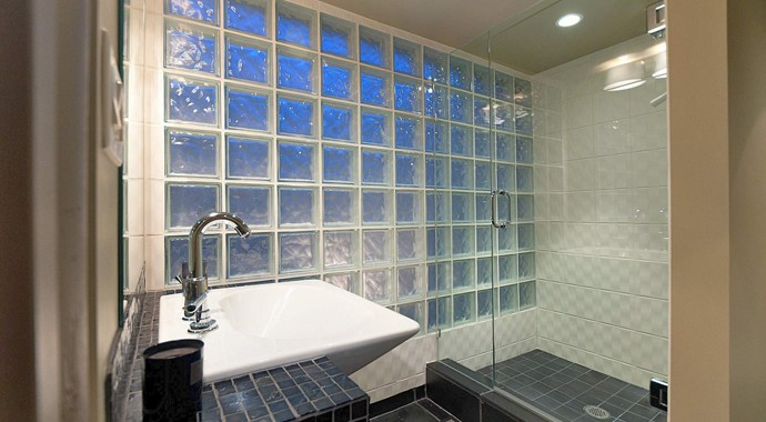 designrulz-Zen Contemporary Residence -034