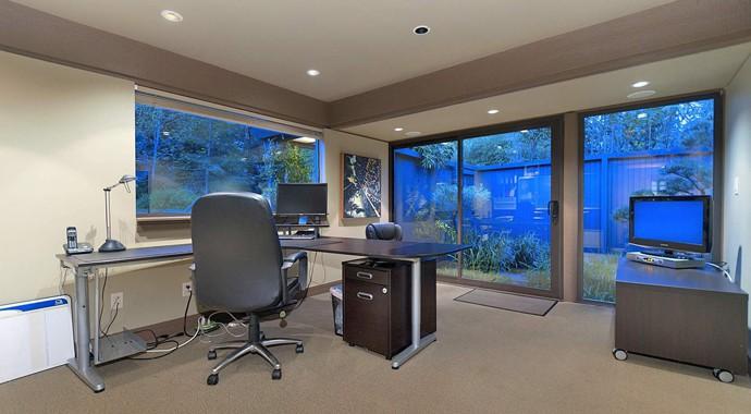 designrulz-Zen Contemporary Residence -035