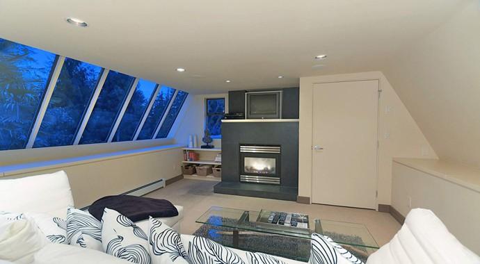 designrulz-Zen Contemporary Residence -036