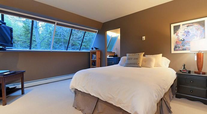 designrulz-Zen Contemporary Residence -037