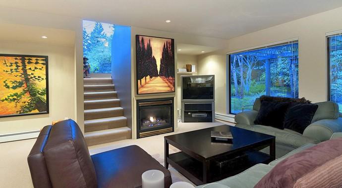 designrulz-Zen Contemporary Residence -038