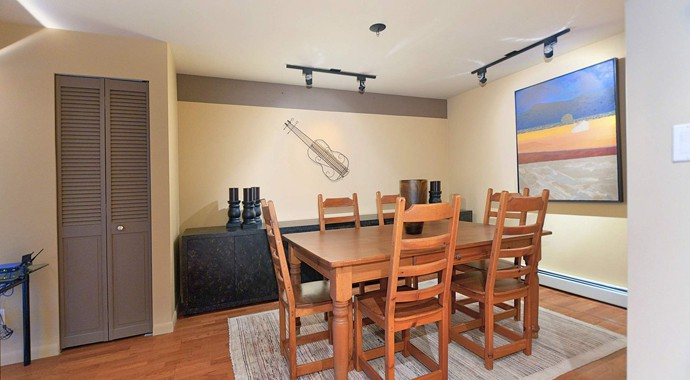 designrulz-Zen Contemporary Residence -039