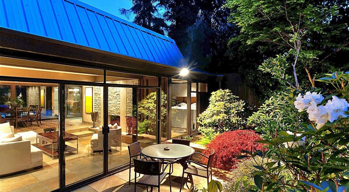designrulz-Zen Contemporary Residence -040