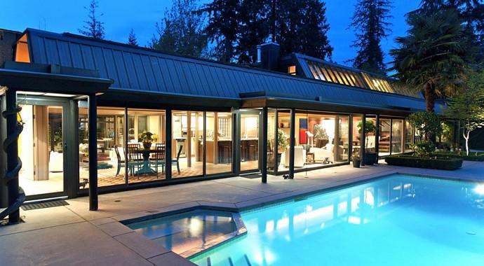 designrulz-Zen Contemporary Residence -041