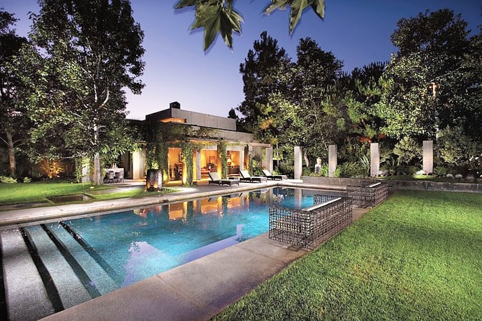 designrulz-smithcliffs-residence-prestige-builders (1)
