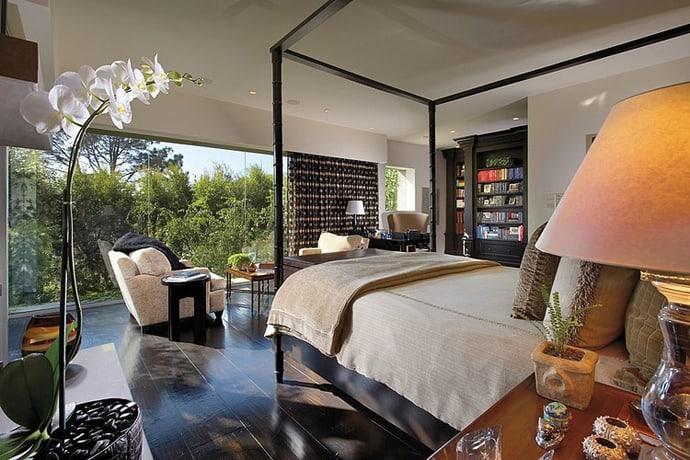 designrulz-smithcliffs-residence-prestige-builders (11)