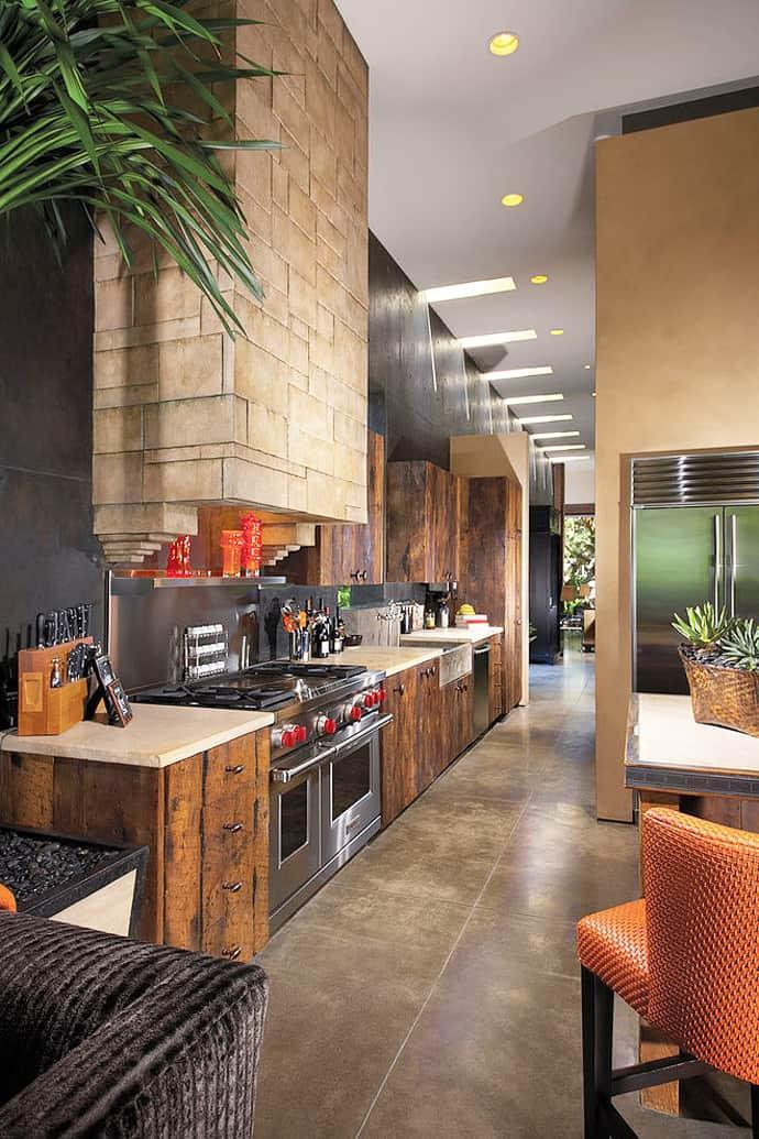 designrulz-smithcliffs-residence-prestige-builders (13)