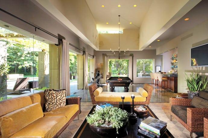smithcliffs residence by prestige builders. Black Bedroom Furniture Sets. Home Design Ideas