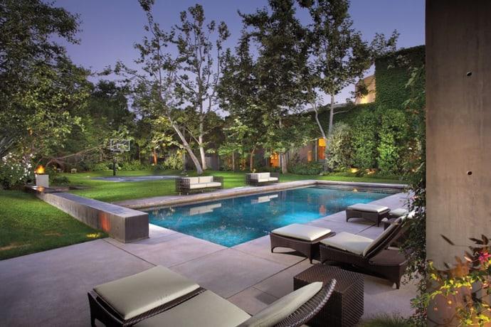 designrulz-smithcliffs-residence-prestige-builders (21)