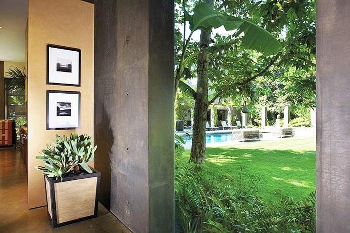 designrulz-smithcliffs-residence-prestige-builders (6)