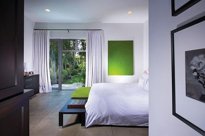 designrulz-smithcliffs-residence-prestige-builders (8)