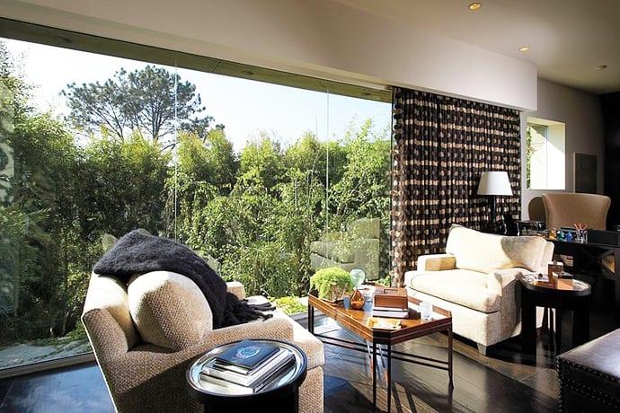 designrulz-smithcliffs-residence-prestige-builders (9)