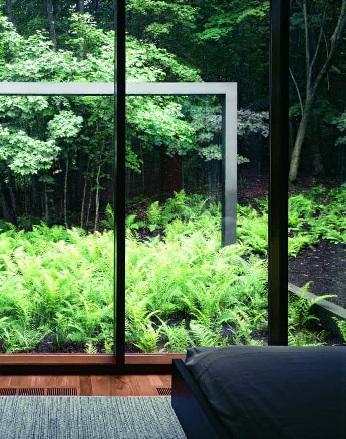 forest designrulz (1)