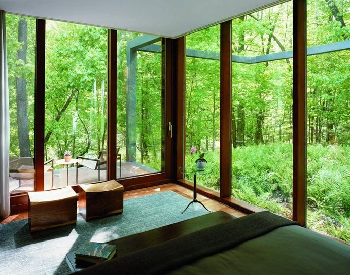 forest designrulz (2)