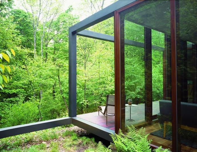 forest designrulz (4)