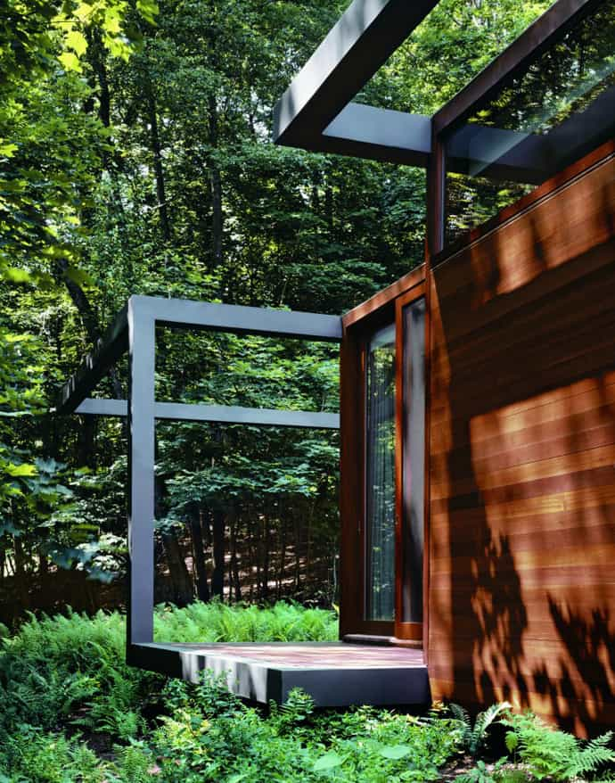 forest designrulz (5)