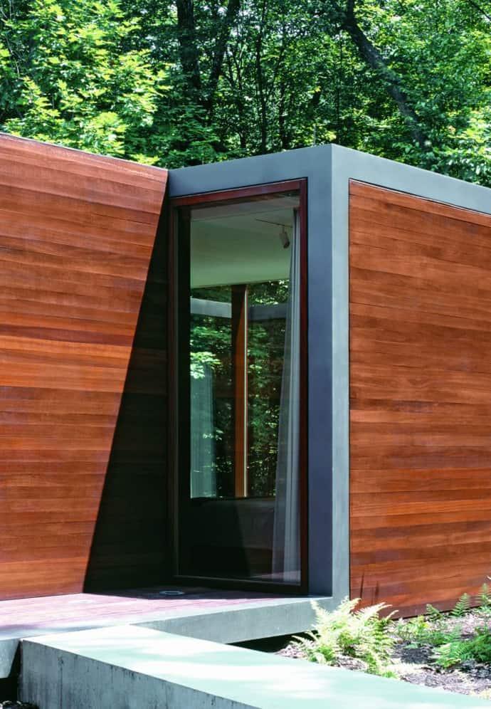 forest designrulz (6)