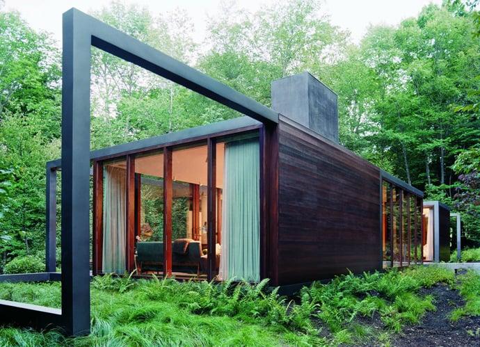 forest designrulz (7)