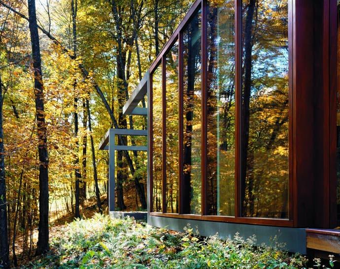 forest designrulz (8)