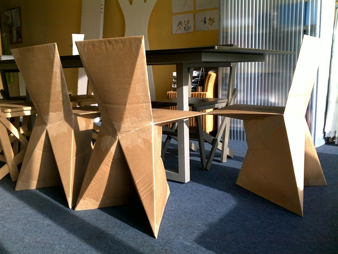 Furniture Designrulz (1)