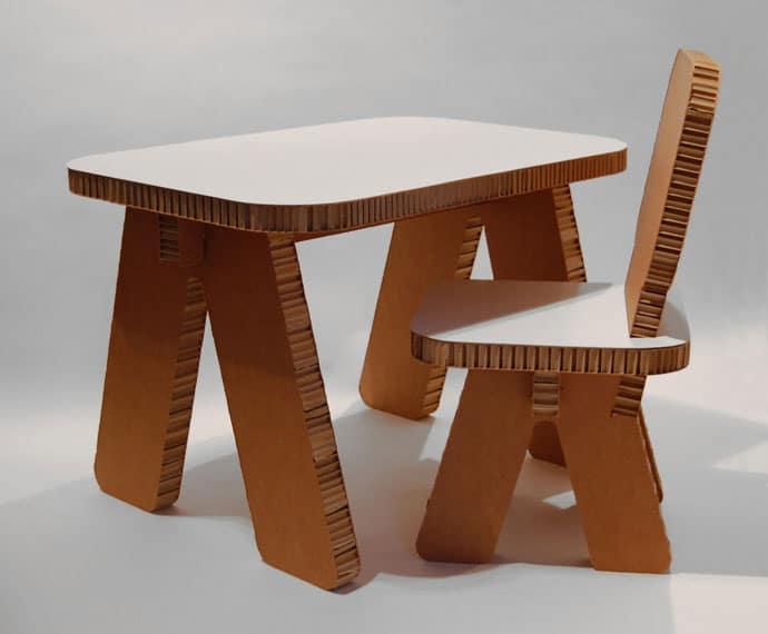 furniture designrulz (12)