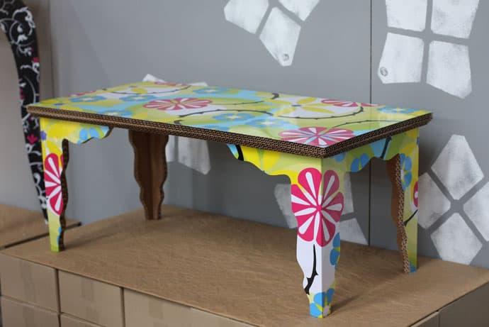 furniture designrulz (14)