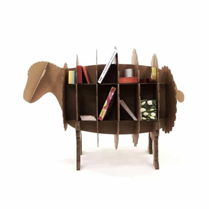furniture designrulz (15)