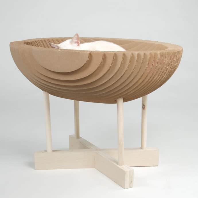 furniture designrulz (16)
