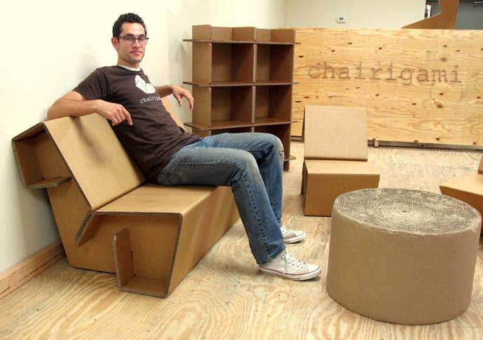 furniture designrulz (18)