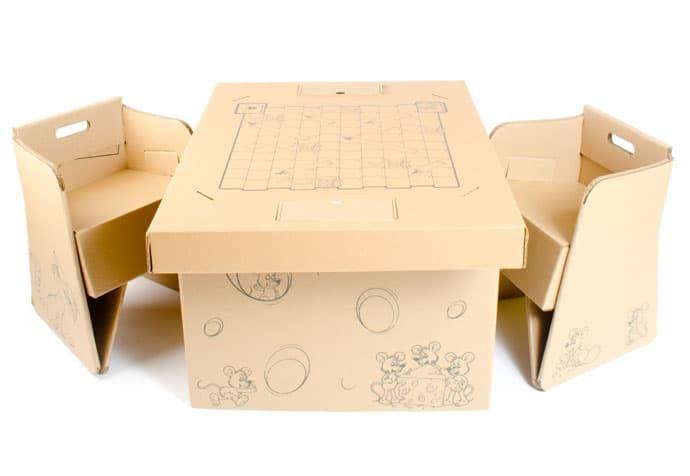 furniture designrulz (19)
